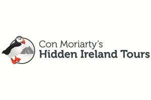 Hidden Ireland Tours