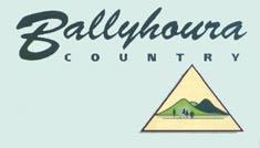 The Ballyhoura Way