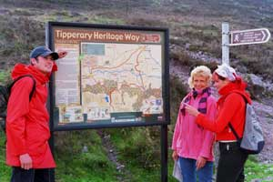 Tipperary Heritage Way