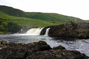 HikingIreland.ie